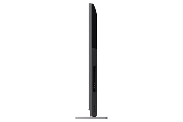 55″ C825 Mini Led 4K Android TV - Model 55C825