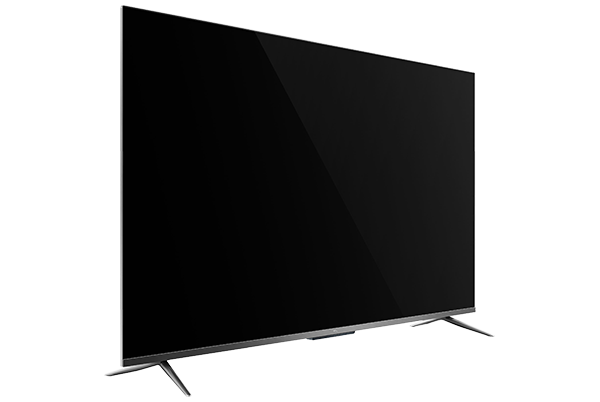 75 Inch P715 QUHD Android TV - Model 75P715