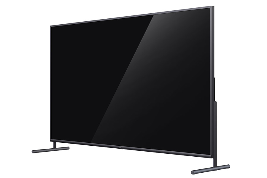 Series P 85 inch P8M QUHD TV AI-IN - Model 85P8M
