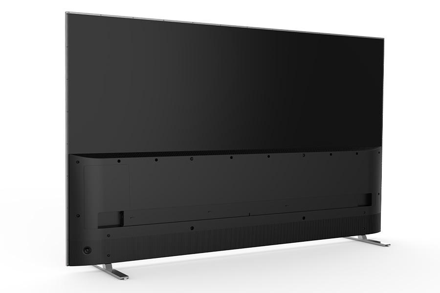 Series C 75 inch C8 QUHD TV AI-IN - Model 75C8