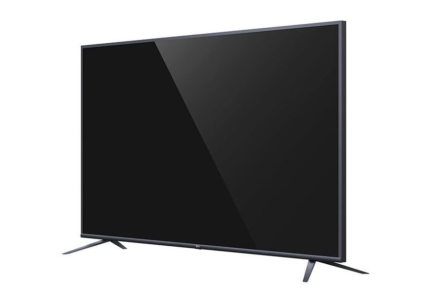Series P 75 inch P8MR QUHD TV AI-IN - Model 75P8MR