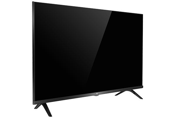 40 Inch S615 Full HD Android TV - Model 40S615