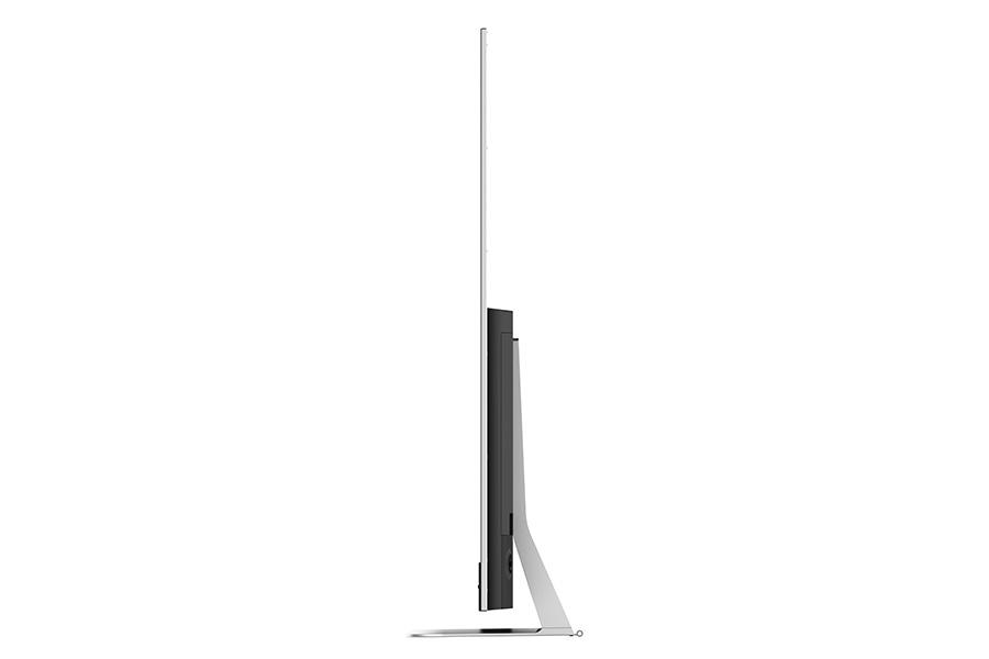 Series X 65 inch X7 QLED TV AI-IN - Model 65X7